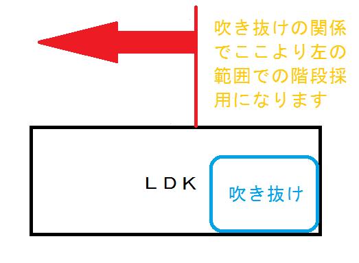 f:id:shinchan-papa:20200510024914p:plain