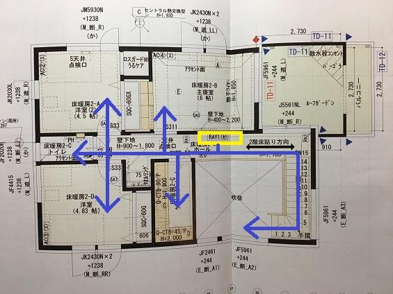 f:id:shinchan-papa:20200513220642j:plain