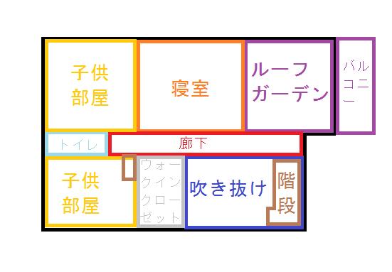 f:id:shinchan-papa:20200516011428p:plain