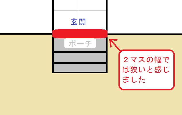 f:id:shinchan-papa:20200528221114p:plain
