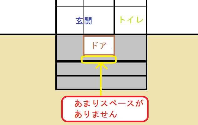 f:id:shinchan-papa:20200529001014p:plain