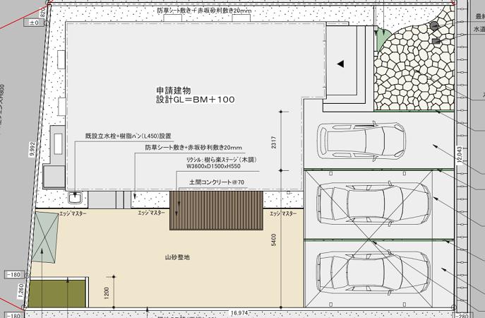 f:id:shinchan-papa:20200602220110p:plain