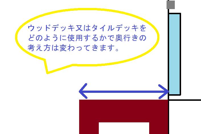 f:id:shinchan-papa:20200608223417p:plain
