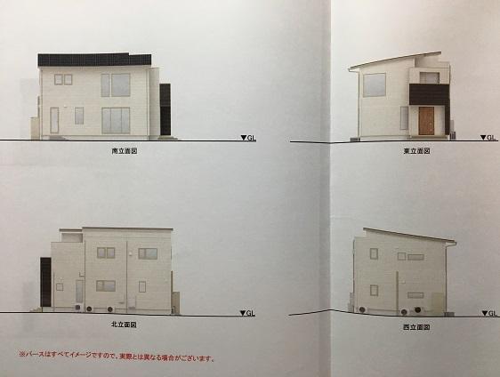 f:id:shinchan-papa:20200622214239j:plain
