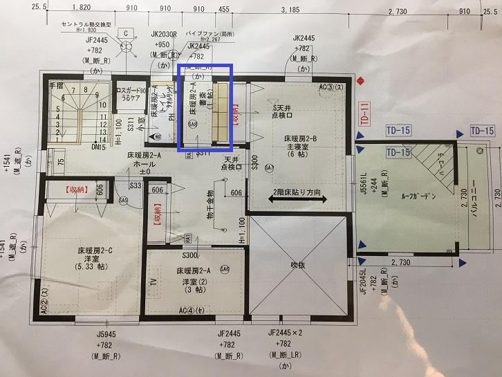 f:id:shinchan-papa:20200626222221j:plain