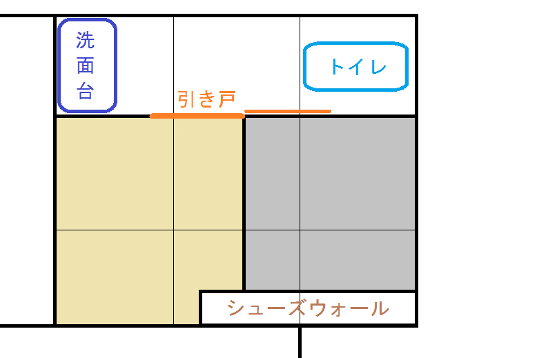 f:id:shinchan-papa:20200709213346p:plain