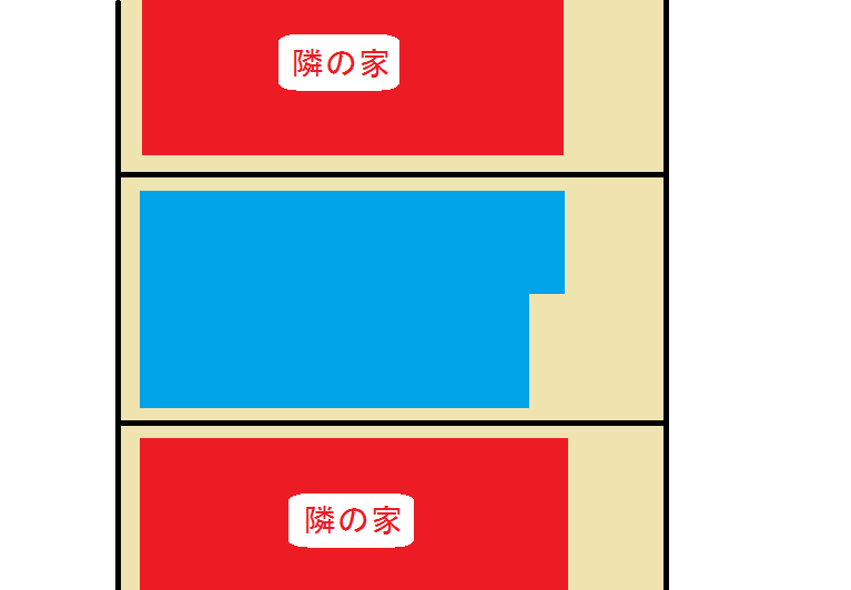 f:id:shinchan-papa:20200802231806p:plain