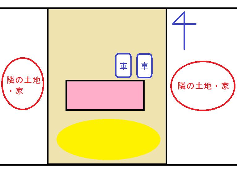 f:id:shinchan-papa:20200805233921p:plain