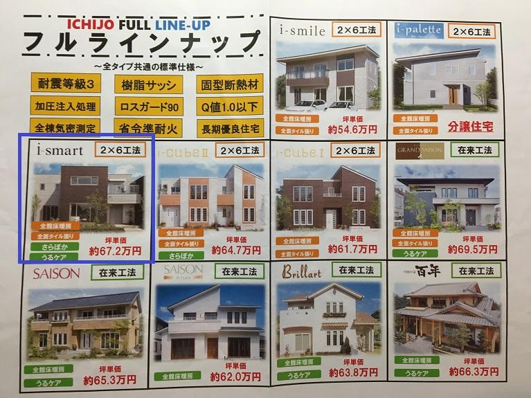 f:id:shinchan-papa:20200806231730j:plain