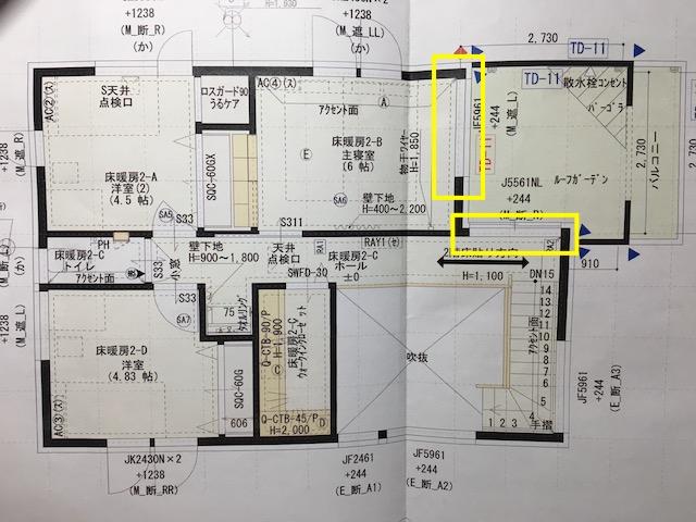 f:id:shinchan-papa:20201004003155j:plain