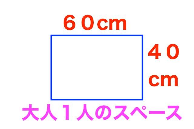 f:id:shinchan-papa:20201017144739j:plain