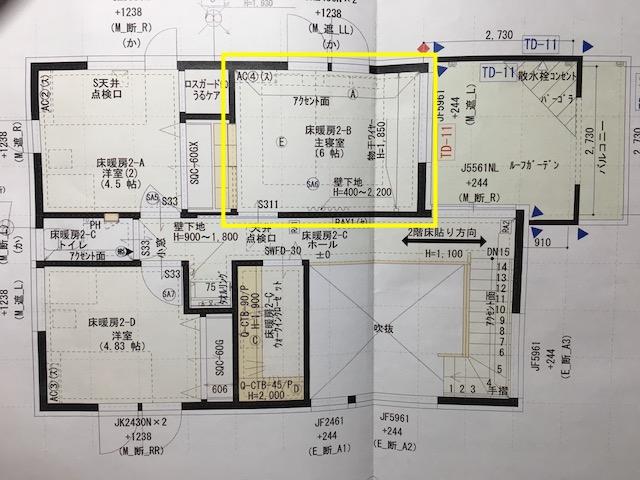 f:id:shinchan-papa:20201024225512j:plain