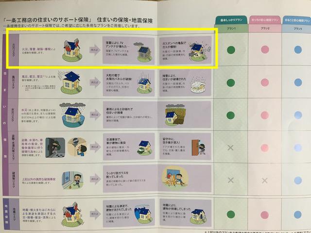 f:id:shinchan-papa:20210101220028j:plain