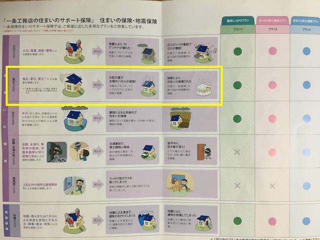 f:id:shinchan-papa:20210101224030j:plain