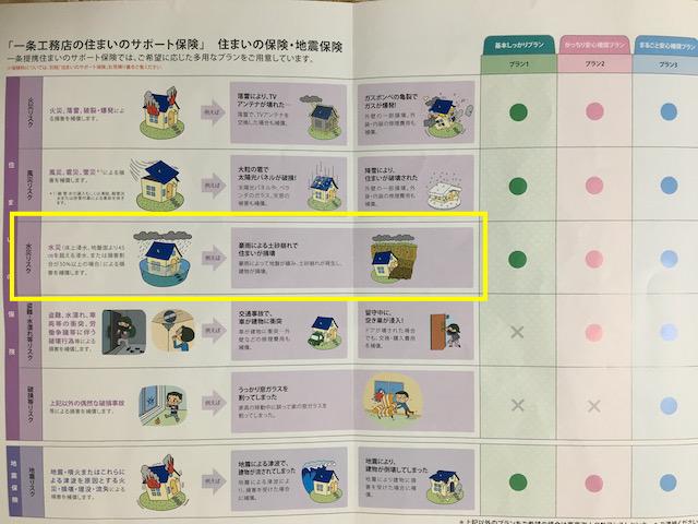 f:id:shinchan-papa:20210101225910j:plain