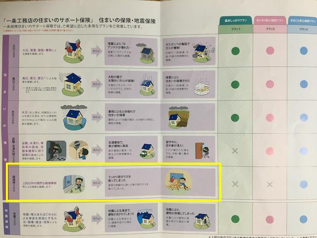 f:id:shinchan-papa:20210105215918j:plain