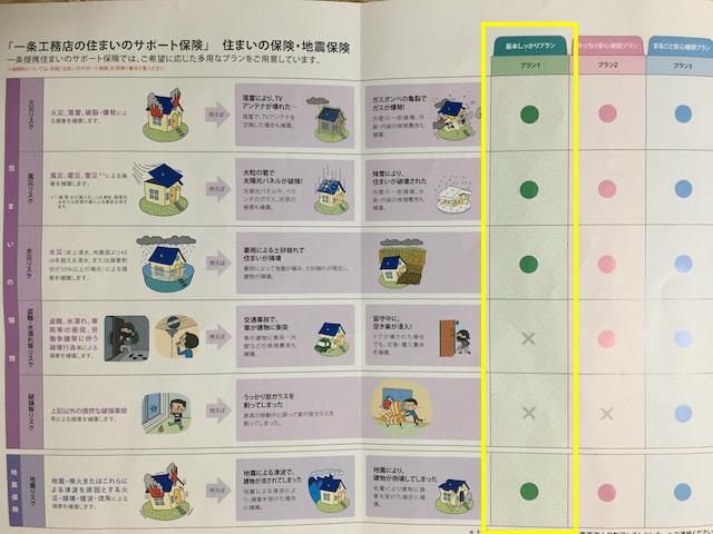 f:id:shinchan-papa:20210105230507j:plain