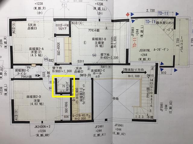 f:id:shinchan-papa:20210425234649j:plain