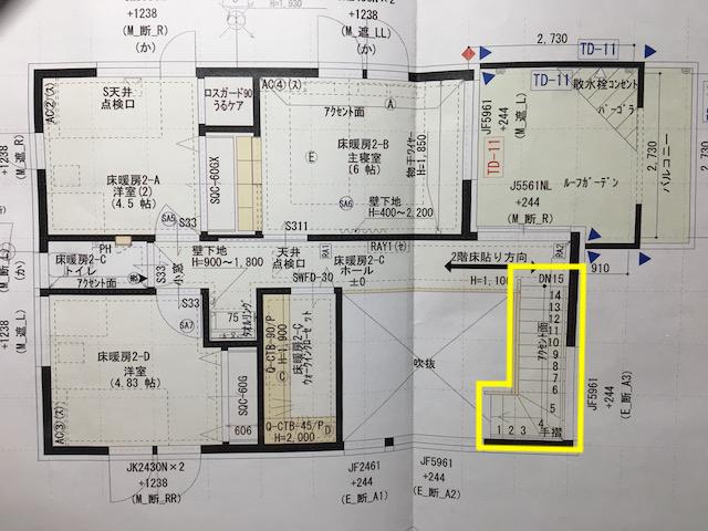 f:id:shinchan-papa:20210506222920j:plain