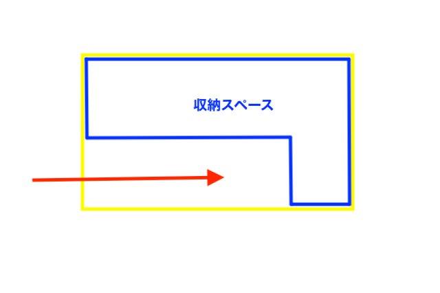 f:id:shinchan-papa:20210510000205j:plain