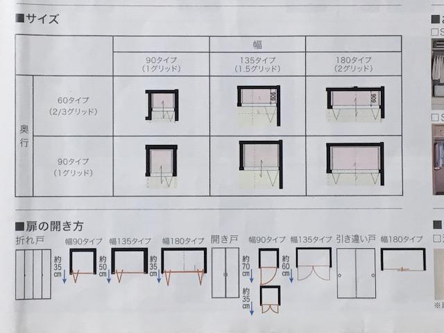 f:id:shinchan-papa:20210604052754j:plain