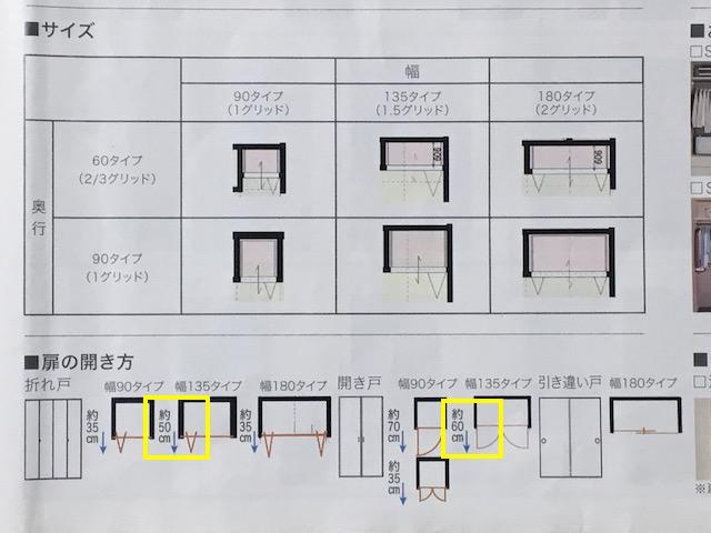 f:id:shinchan-papa:20210605060856j:plain