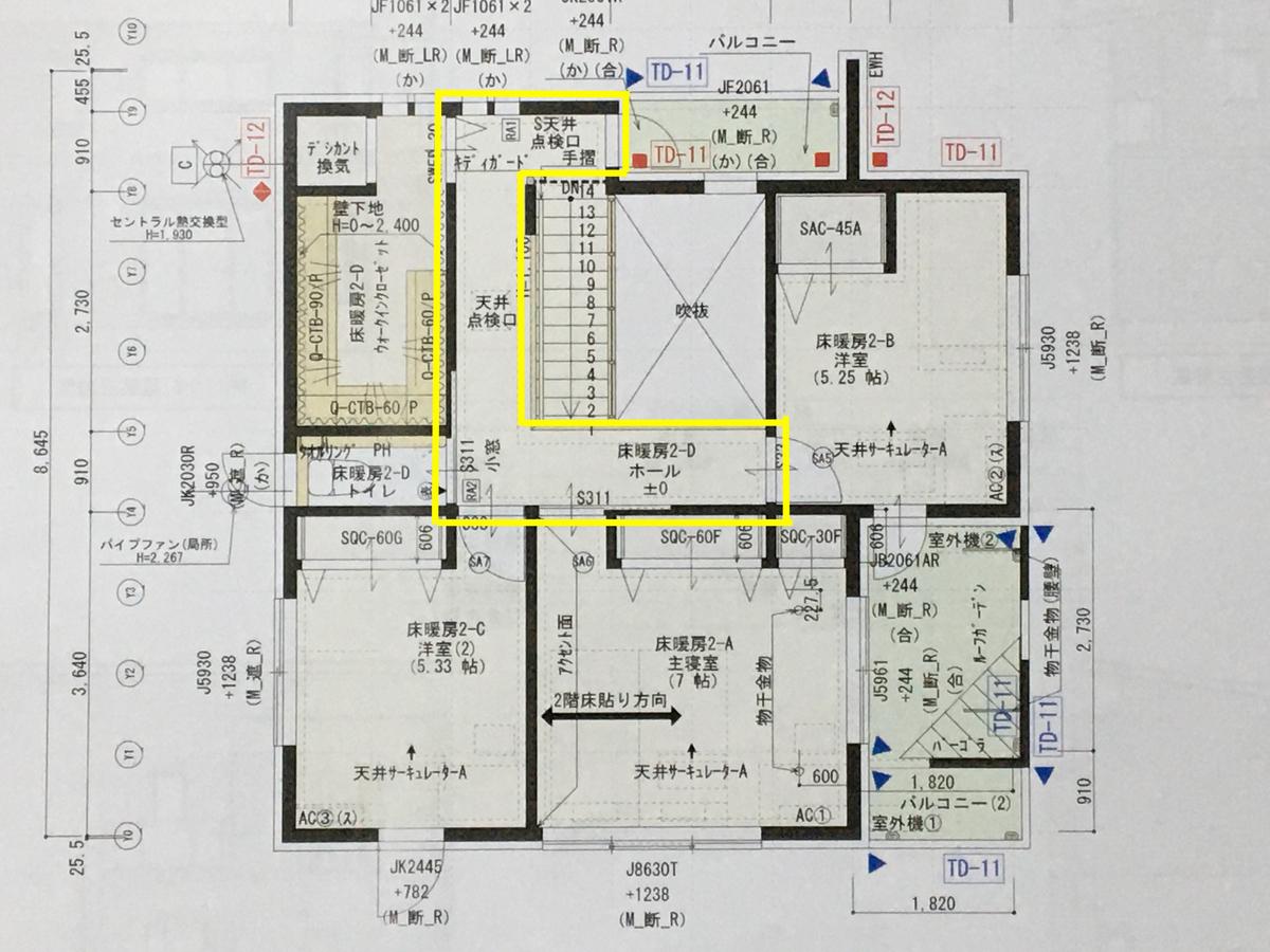 f:id:shinchan-papa:20210615051238j:plain