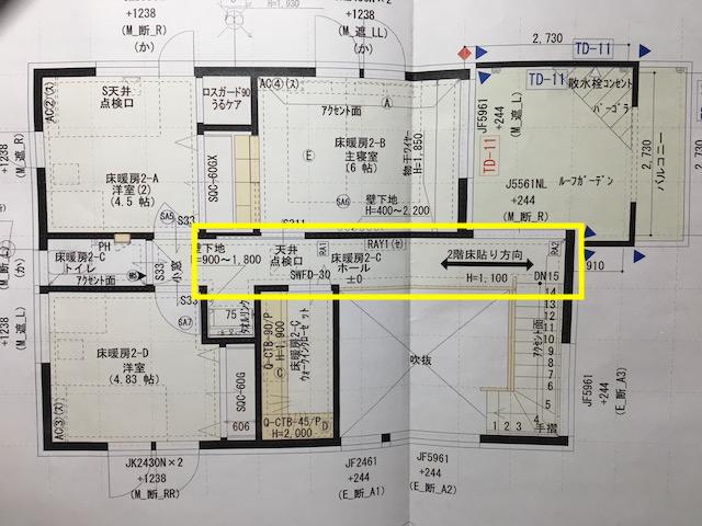 f:id:shinchan-papa:20210615054621j:plain