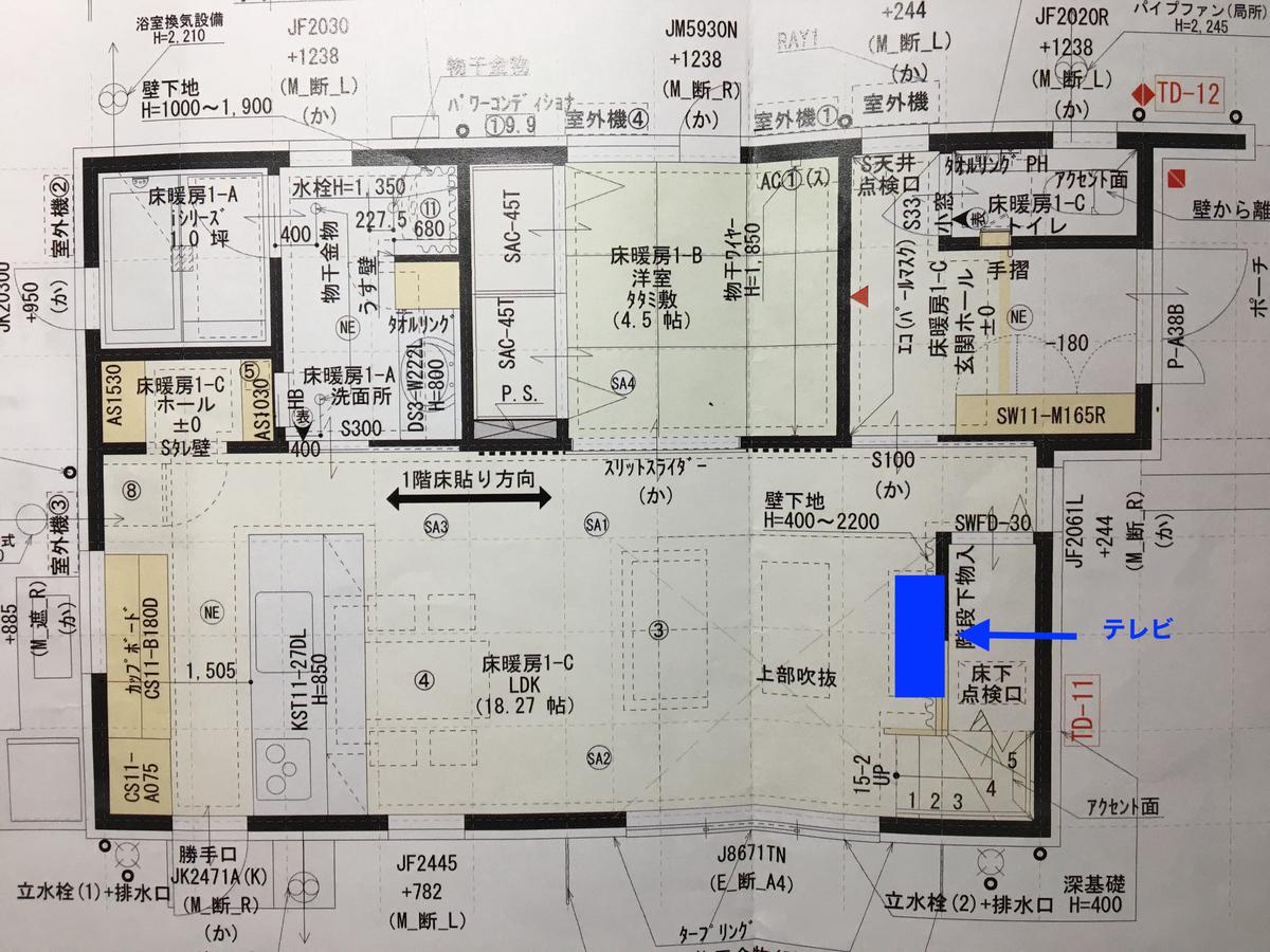 f:id:shinchan-papa:20210624053010j:plain
