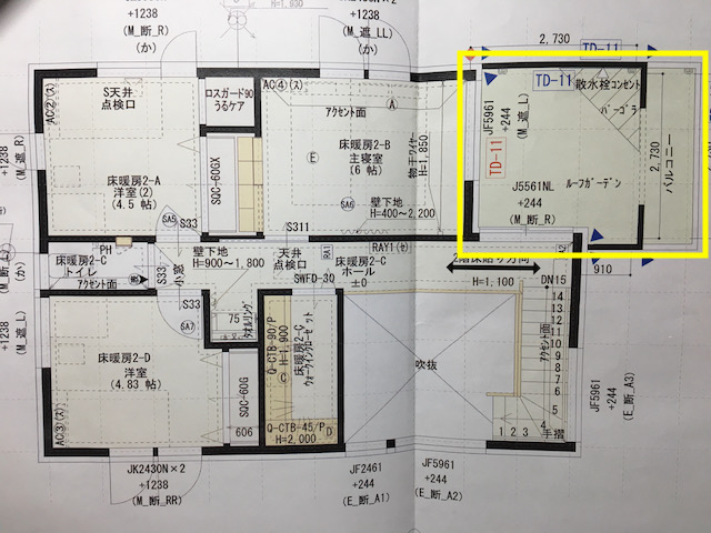 f:id:shinchan-papa:20210708055525j:plain