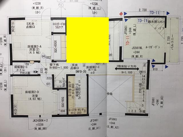 f:id:shinchan-papa:20210708060119j:plain