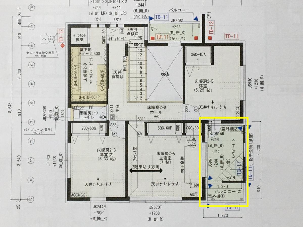 f:id:shinchan-papa:20210712052336j:plain
