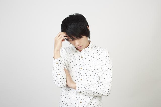 f:id:shinchaso0226:20210104103857j:plain