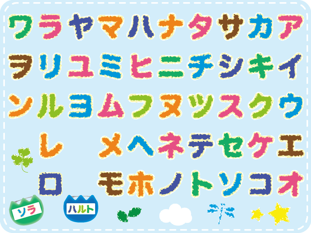 f:id:shinchaso0226:20210312094920j:plain