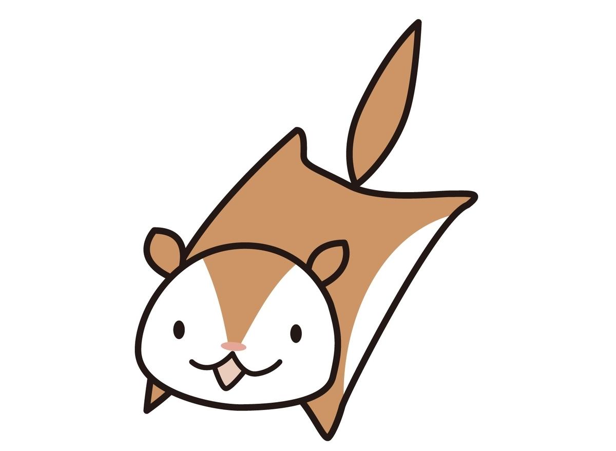 f:id:shinchaso0226:20210319180551j:plain