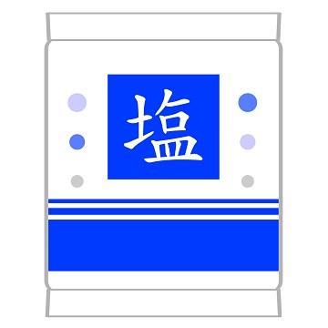 f:id:shinchaso0226:20210412104728j:plain