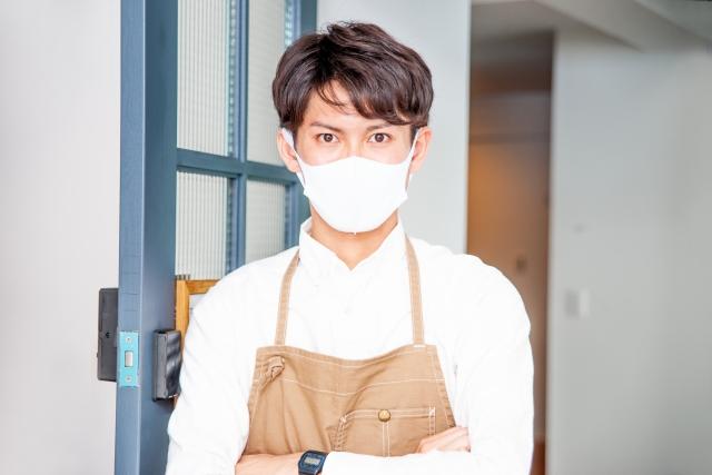 f:id:shinchaso0226:20210621144450j:plain
