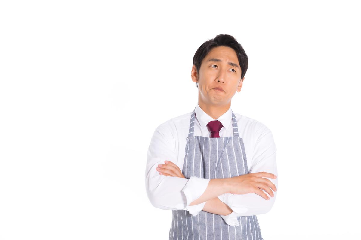 f:id:shinchaso0226:20210712175350j:plain