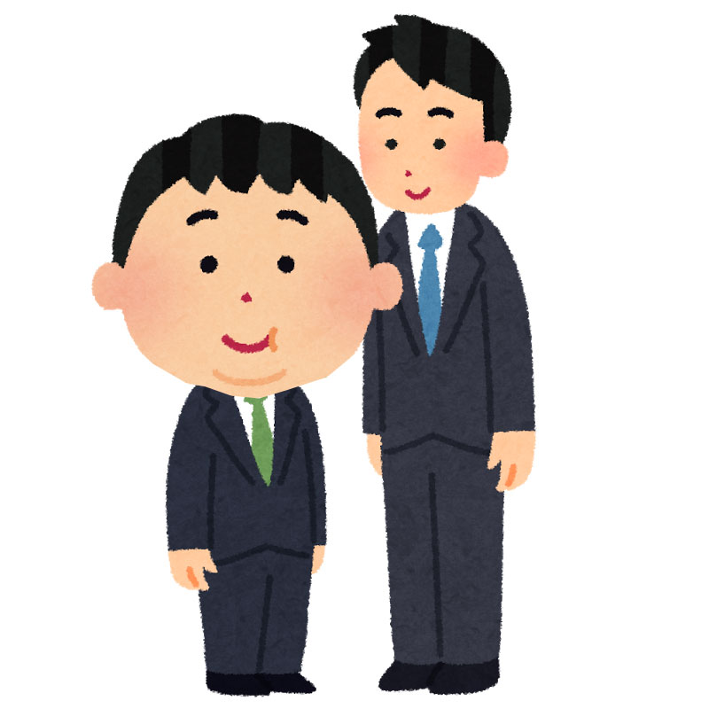 f:id:shinchouhikui_joshi:20161127182013j:plain