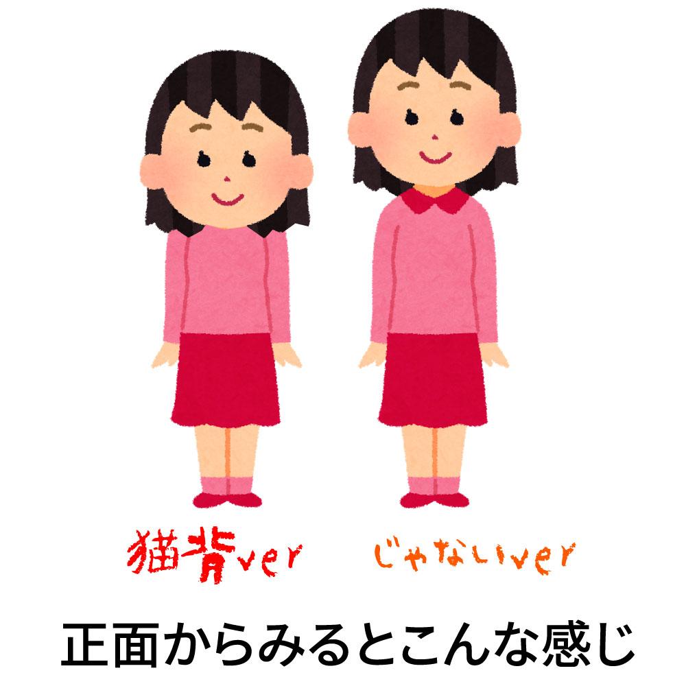 f:id:shinchouhikui_joshi:20161127182142j:plain