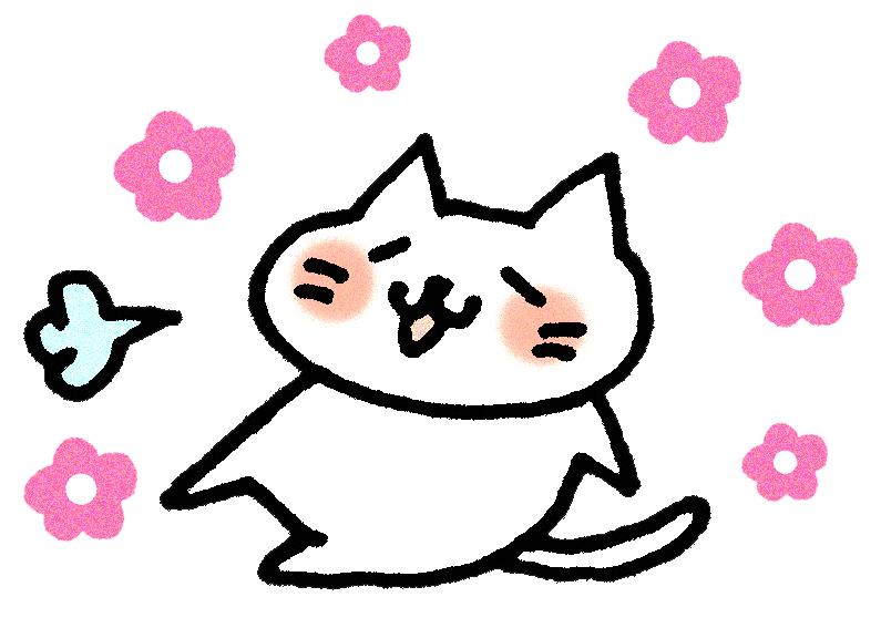 f:id:shinchouhikui_joshi:20161225162516j:plain