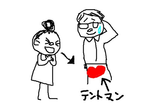 f:id:shinchouhikui_joshi:20170103223236p:plain