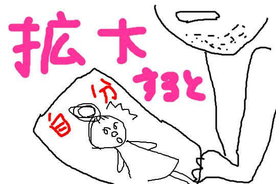 f:id:shinchouhikui_joshi:20170103224239p:plain
