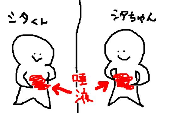 f:id:shinchouhikui_joshi:20170216184508p:plain