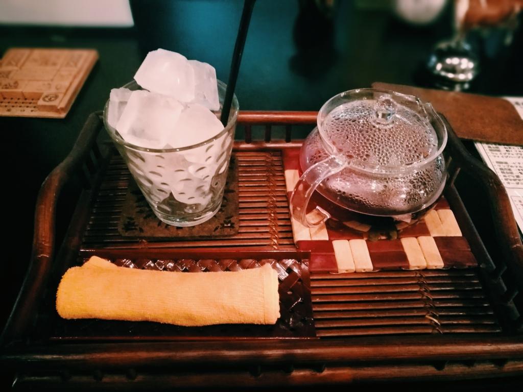 f:id:shinchouhikui_joshi:20170308114620j:plain