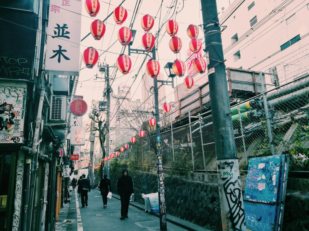 f:id:shinchouhikui_joshi:20170314160820j:plain