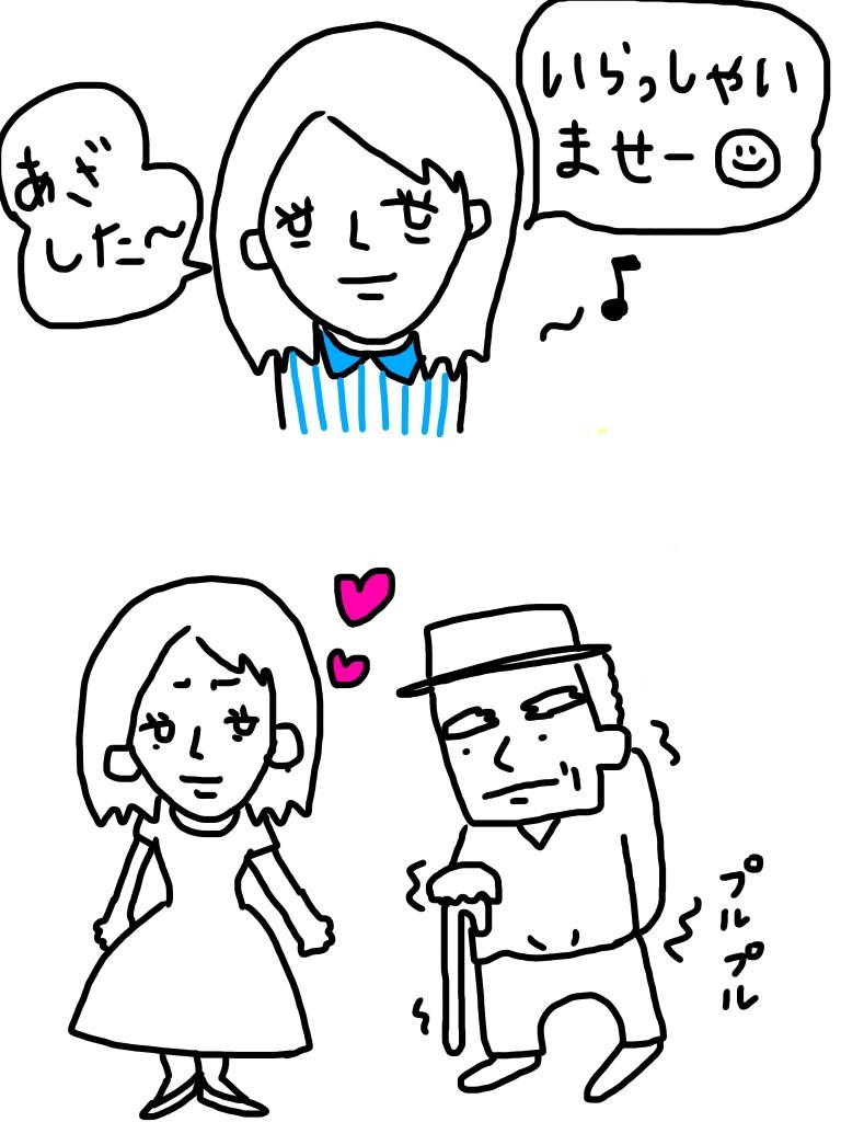 f:id:shinchouhikui_joshi:20170405153818p:plain