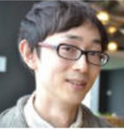 f:id:shinchouhikui_joshi:20170406132433p:plain