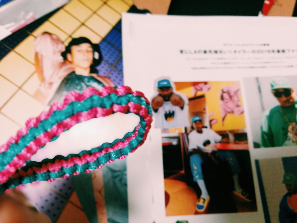 f:id:shinchouhikui_joshi:20170414180038j:plain