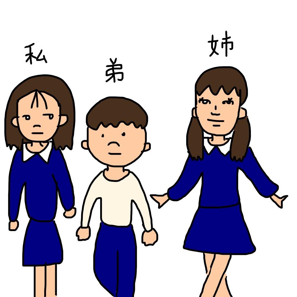 f:id:shinchouhikui_joshi:20170418150243j:plain